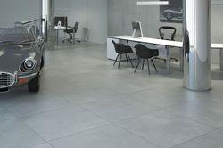 Плитка под бетон