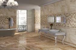 Коллекция керамогранита Resort, керамическая плитка