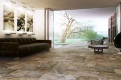 Коллекция керамогранита Dolomite, керамическая плитка