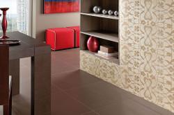 Коллекция испанской керамической плитки Harmony