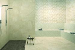 Коллекция керамогранита Senses, керамическая плитка