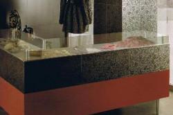 Коллекция испанской керамической плитки Toledo
