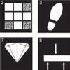 Ключевые свойства керамической плитки
