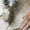 Как резать тонкий керамогранит Coverlam (видео)