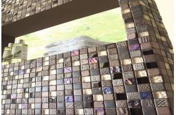 Mosaika6