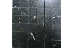 Modulo Imperium Black 4,7x4,7