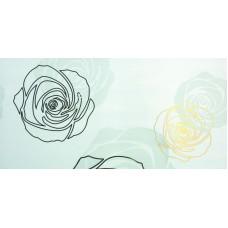 Iluzion 1 Luxe Blanco