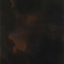 Saphire Marron