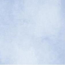 Hof Azul