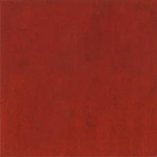Hanoi Rojo