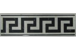 Farnese Crema