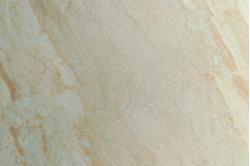Dolomite Sand 67,5