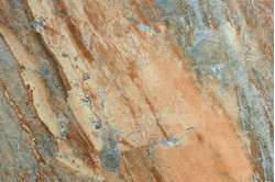 Dolomite Gold 67,5