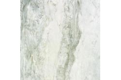 Numancia Blanco Pulido