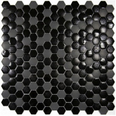 Texturas Hexagonal Luna