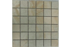 Modulo Dolomite Sand 4,7x4,7