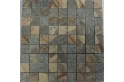 Modulo Dolomite Gold 3x3