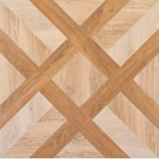 Amberes Bambu