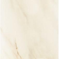 Calacatta Natural Blanco