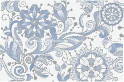 Jasmin Azul