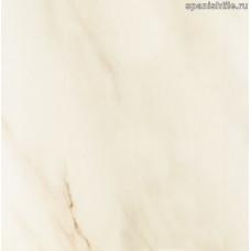 Calacatta Lapato Blanco