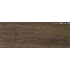 Coverlam Wood Nogal