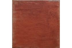 Terra Rojo