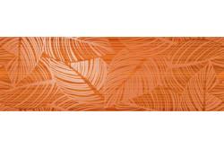 Floresta Naranja