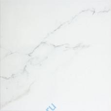 Corinto Blanco43