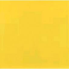 Rainbow Amarillo