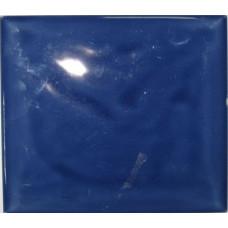 Levante Azul