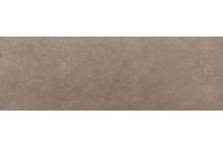 Coverlam Concrete Tabaco 50х100