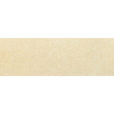 Coverlam Limestone Beige 50x100