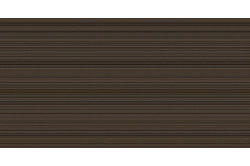 Sequency Brown