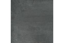 Vulcano Galena60