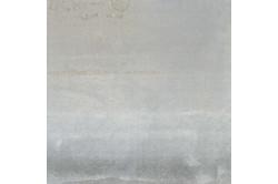 Vulcano Silver60